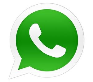 Suscríbete y recibe las últimas noticias de la parroquia por Whatsapp
