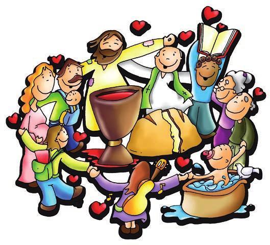 Se restablece </br>la obligatoriedad del precepto dominical para todos los fieles a partir del 9 de julio